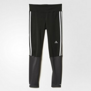 ADIDAS Colanti RS LNG TIGHT W