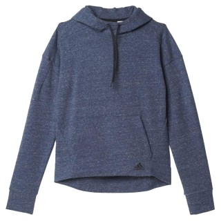 ADIDAS Hanorace CO FL HOODY