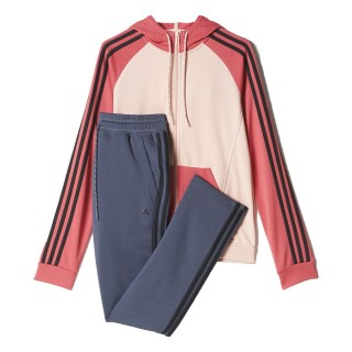 ADIDAS Treninguri NEW YOUNG KNIT