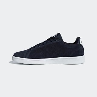 ADIDAS Pantofi sport CLOUDFOAM ADVANTAGE CLEAN