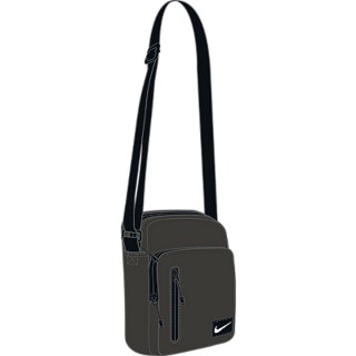 NIKE Genti NIKE CORE SMALL ITEMS II