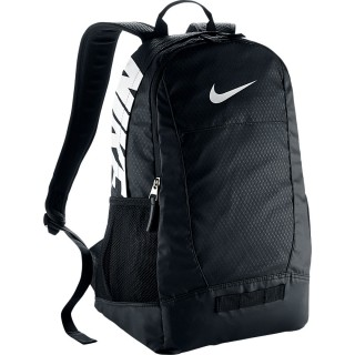 NIKE Rucsacuri NIKE TEAM TRAINING MEDIUM BP