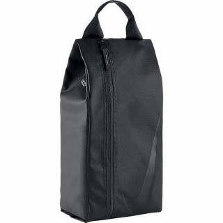 NIKE Genti incaltaminte NIKE FB SHOE BAG 3.0