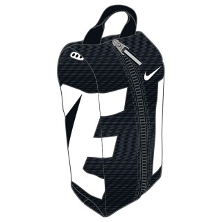 NIKE Genti incaltaminte NIKE ALPHA ADAPT SHOE BAG