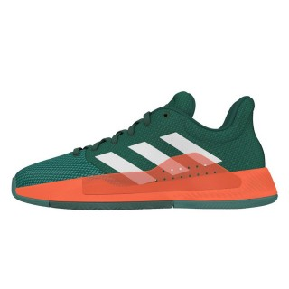 ADIDAS Ghete baschet PRO BOUNCE MADNESS LOW 2019