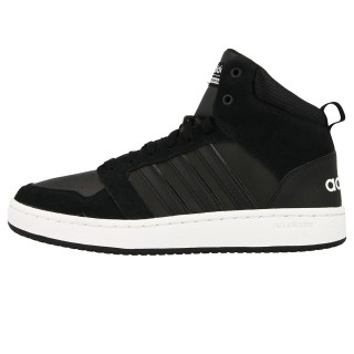 ADIDAS Ghete CF SUPER HOOPS MID