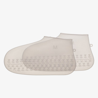 OTHER Branturi SHOE COVER M