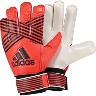ADIDAS Manusi portar ACE TRAINING