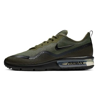 NIKE Pantofi sport NIKE AIR MAX SEQUENT 4.5 SE