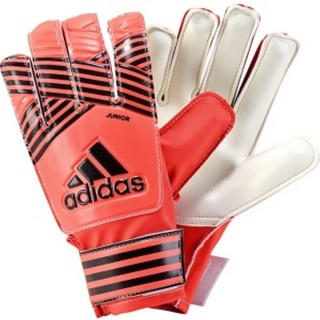 ADIDAS Manusi portar ACE JUNIOR