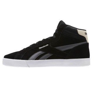 REEBOK Ghete REEBOK ROYAL COMPLE