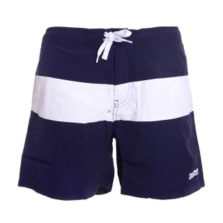 COCOMO Shorturi inot SWIMMING SHORTS
