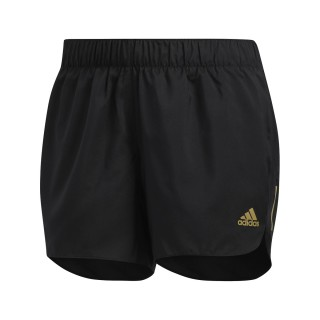 ADIDAS Pantaloni scurti RS SHORT W