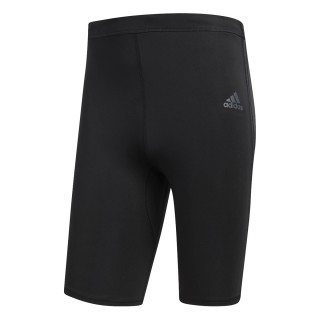 ADIDAS Colanti RS SH TIGHT M