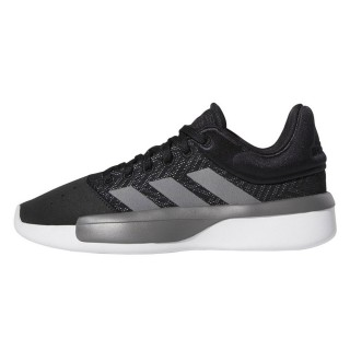 ADIDAS Ghete baschet PRO ADVERSARY LOW 2019
