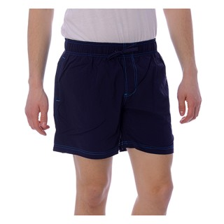 CHAMPION Pantaloni scurti BASIC SWIMMING SHORTS