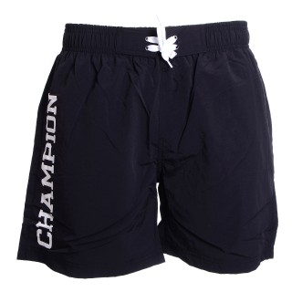 CHAMPION Pantaloni scurti BASIC SHORTS