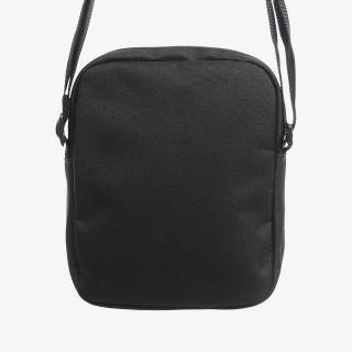 CHAMPION Genti SMALL BAG