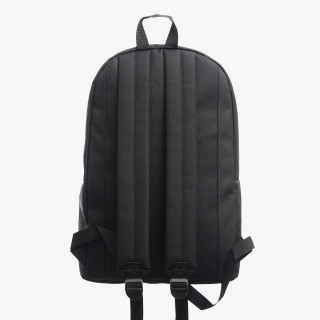 CHAMPION Rucsacuri BACKPACK