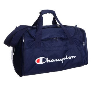 CHAMPION Genti BASIC HOLDAL