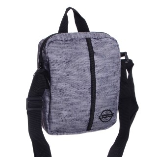 CHAMPION Borsete CASUAL SMALL BAG