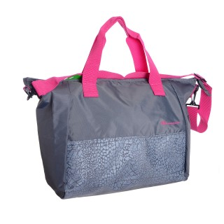 CHAMPION Genti W URBAN STELA BAG