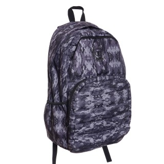 CHAMPION Rucsacuri CAMO BACKPACK