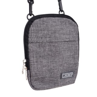 CHAMPION Genti CHAMP SMALL BAG