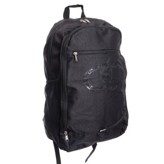 CHAMPION Rucsacuri PRINTED BACKPACK