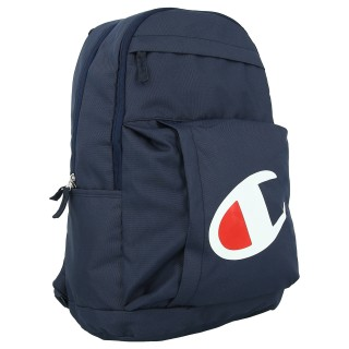 CHAMPION Rucsacuri BASIC BIG LOGO BACKPACK