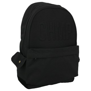 CHAMPION Rucsacuri CHAMP BACKPACK