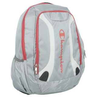 CHAMPION Rucsacuri STAR LADY BACKPACK