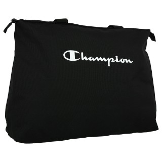 CHAMPION Genti CAMO LADY BAG