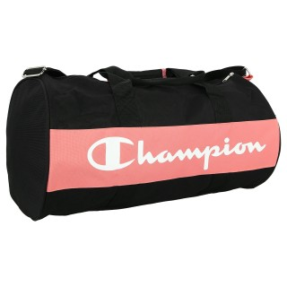 CHAMPION Genti SPORT LADY BARREL BAG