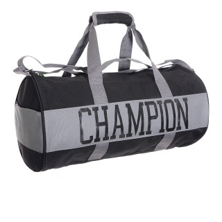 CHAMPION Genti BASIC BARREL BAG