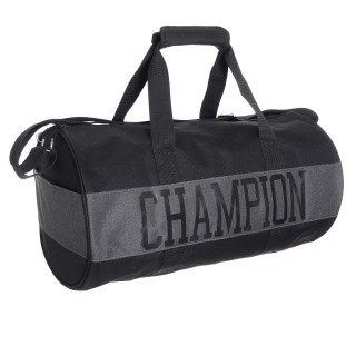 CHAMPION Genti BARREL BAG