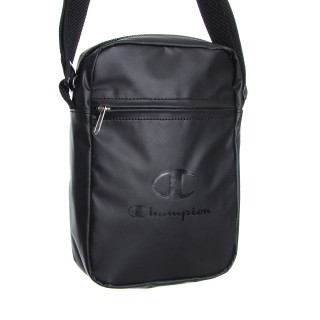CHAMPION Genti TECH SMALL BAG