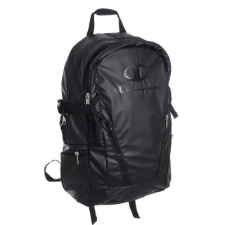 CHAMPION Rucsacuri TECH BACKPACK