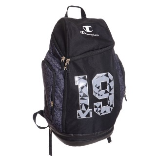 CHAMPION Rucsacuri BASKET BACKPACK