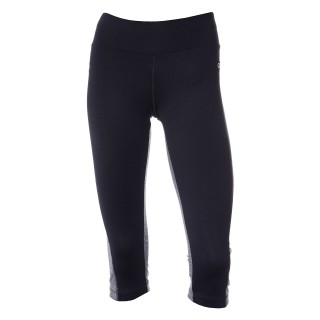 CHAMPION Colanti LEGGINGS 3/4
