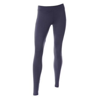 CHAMPION Colanti BASIC LEGGINGS