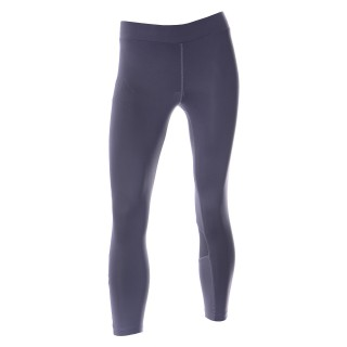 CHAMPION Colanti BASIC LEGGINGS 3/4