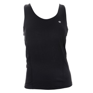 CHAMPION Maiouri BASIC TANK TOP