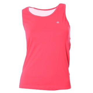 CHAMPION Maiouri BASIC NET TANK TOP
