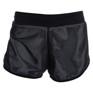 CHAMPION Pantaloni scurti MESH SHORT PANTS