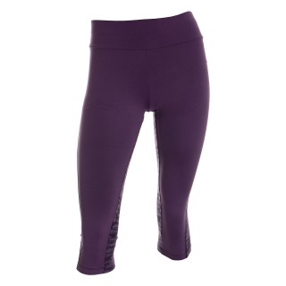 CHAMPION Pantaloni trening SPOT LEGGINGS 3/4