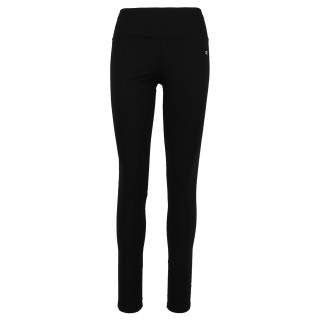 CHAMPION Colanti BASIC TRAINING HIGH WAIST COMPRESSION LEGGINGS