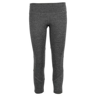 CHAMPION Colanti ACTION SPORT LEGGINGS