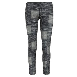 CHAMPION Colanti PRINTED LEGGINGS