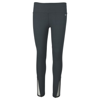 CHAMPION Colanti GYM LEGGINGS